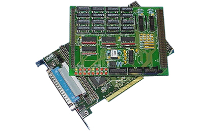 EA16PCI_small