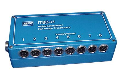 IT80-H