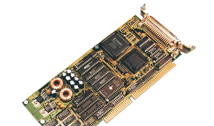 IT80PCI_small