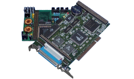 IT831PCI_small
